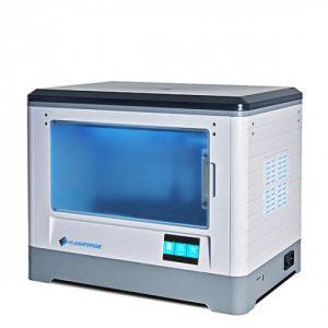 3D printer FlashForge dreamer