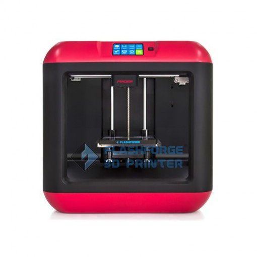 3d printer flashforge finder