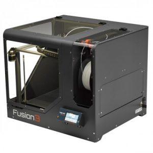 3d printer fusion3 f400