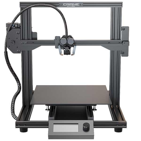 3D printer M3D Crane Quad