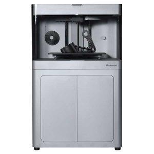 3D printer Markforged X7