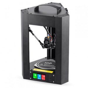 3D printer Monoproce MP Mini Delta