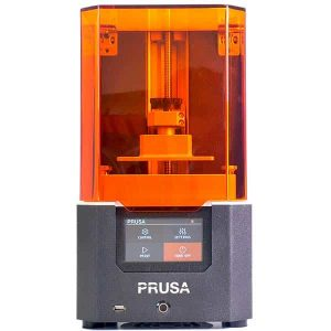 3D printer Prusa Research SL1