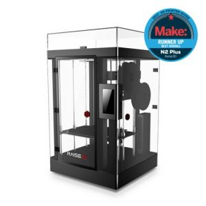3D printer Raise3D N2 Plus