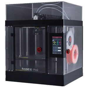 3D printer Raise3D Pro2