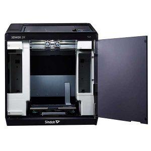 3D printer Sindoh 3DWOX 2X