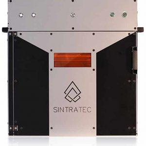 3D printer Sintratec Kit