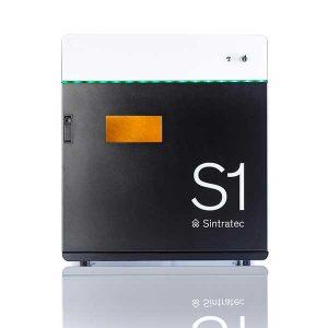 3D printer Sintratec S1 desktop SSL