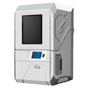 3D printer Tethon 3D Bison 1000