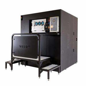 3D printer Velo3D Sapphire