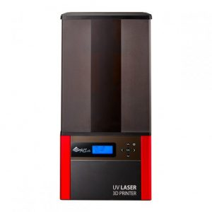 3D printer XYZPrinting Nobel