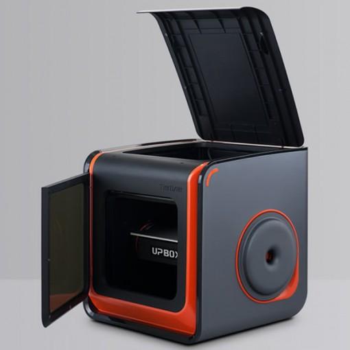 3D printers Tiertime UP BOX Plus