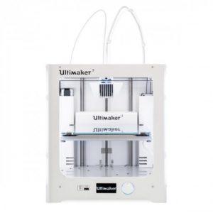 3D printers ultimaker ultimaker 3