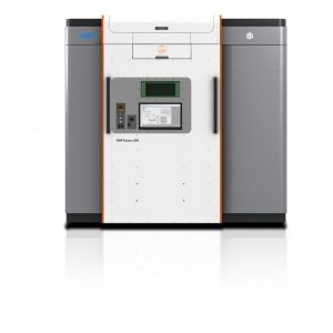 3dsystems gf dmp factory 500 3d printer