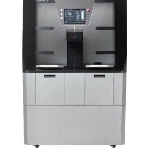 Admaflex 300 ADMATEC