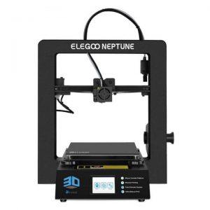ELEGOO Neptune 3D Printer