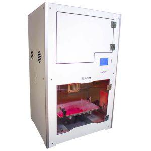 Roboze One Plus 400 3D Printer