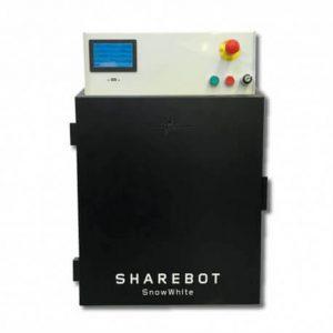 Sharebot SnowWhite 3D Printer