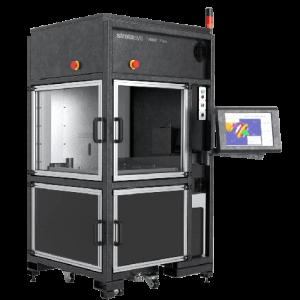 Stratasys V650 Flex 3D Printer