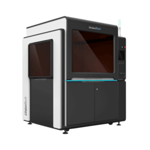 UnionTech RSPro800