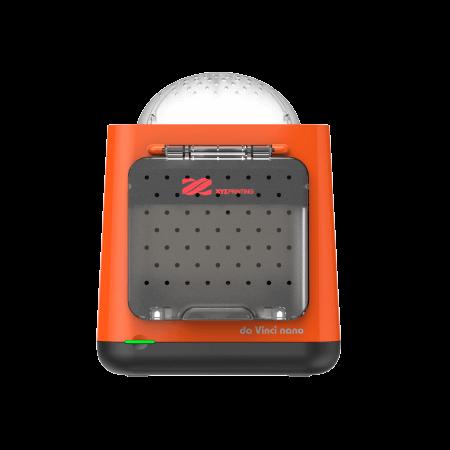 XYZprinting Da Vinci Nano 3D Printer