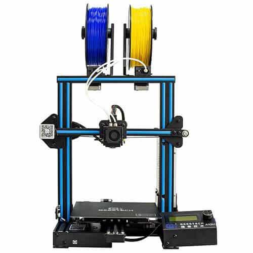 geeetech-a10m-mix-extruder-3d-printer-1.jpg