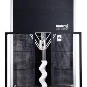 professional 3d printer delta WASP 3mt