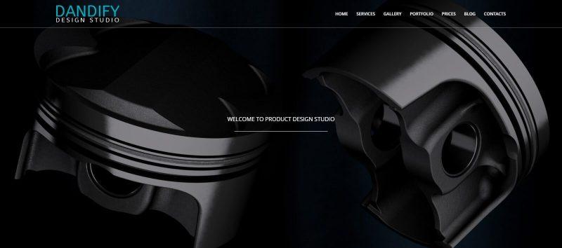 FireShot Capture 053 - 3D Product Rendering Service - dandifydesign.com