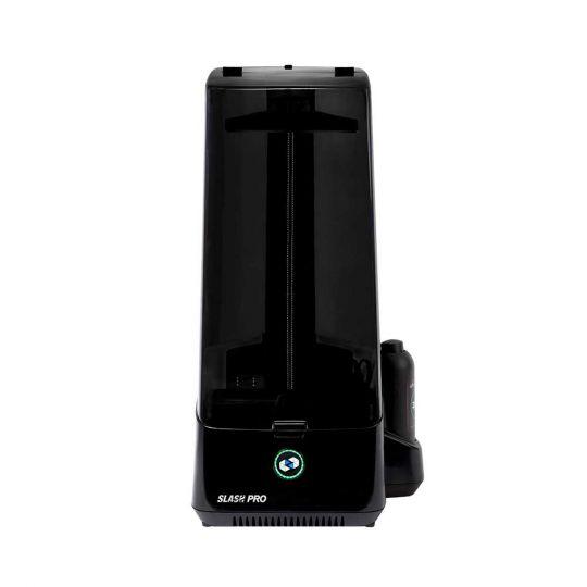 Uniz Slash Pro 3D Printer