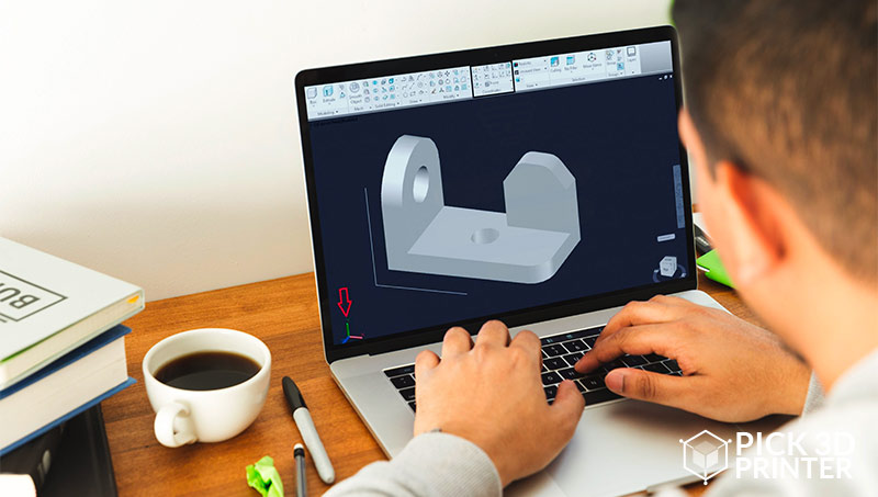 How to Get AutoCAD Free Download Variant