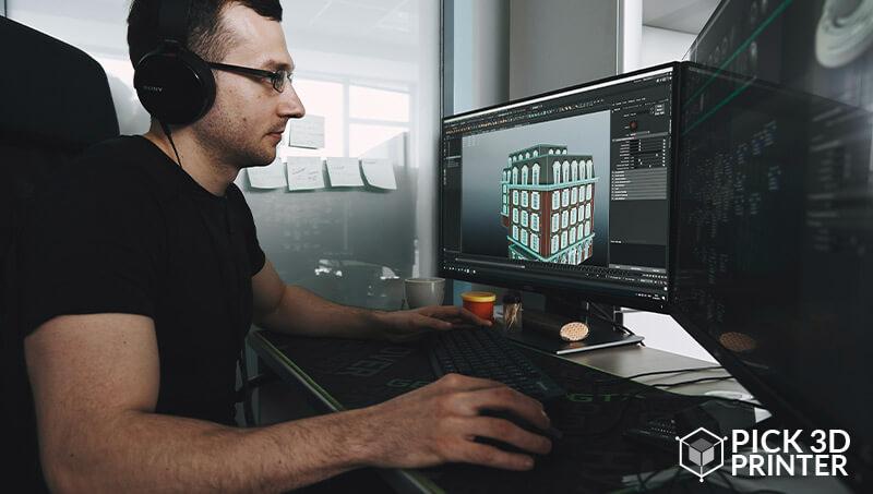 What Is 3D Rendering