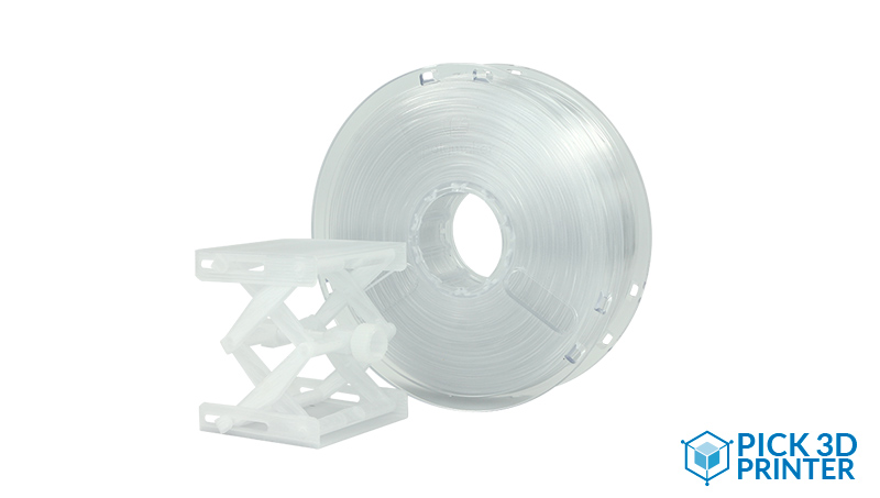 Applications of Parts that are Printed Using Polycarbonate Material