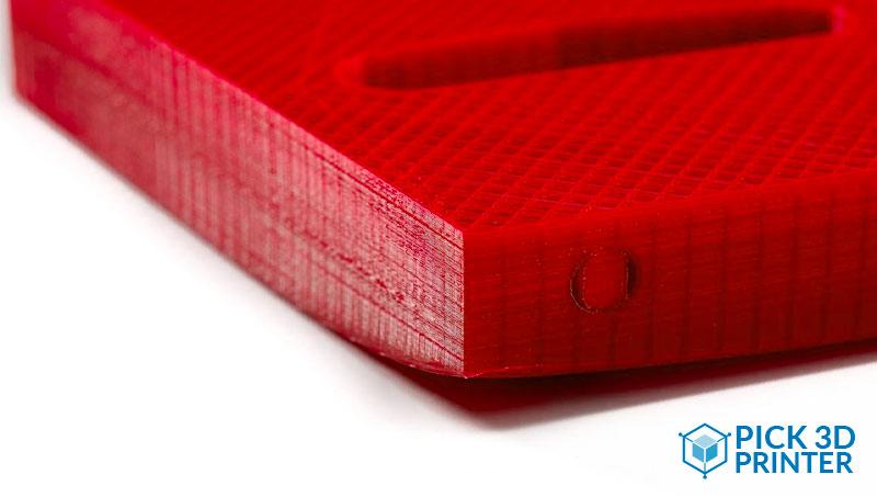 How to Stop 3D Part Warping