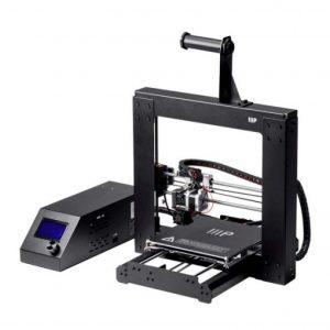 3D printer Monoprice Maker Select