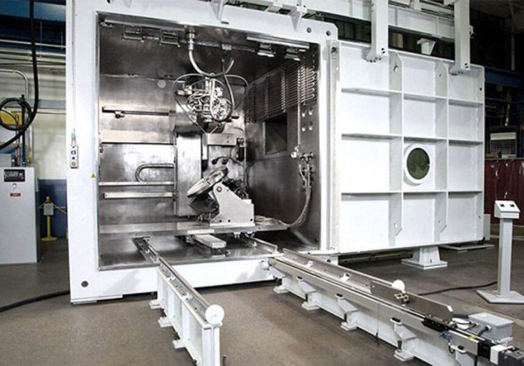 3D-printer-Sciaky-EBAM-300-Series