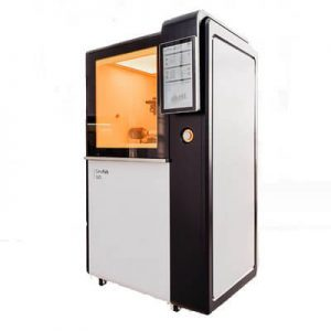 Lithoz CeraFab S230 3D Printer
