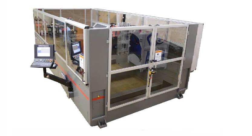 Baam 3d printer