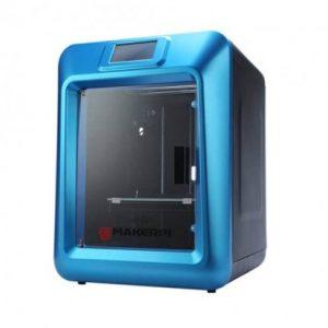 MakerPi K5 Plus