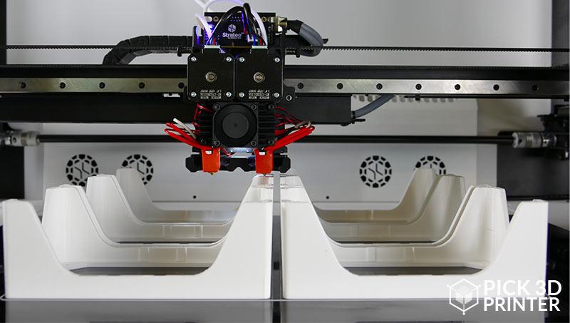 How to 3D Print Nylon Using SLS Technology