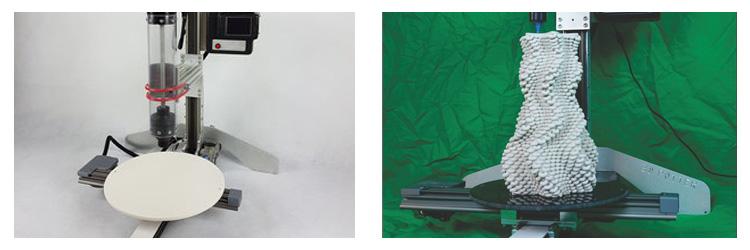 3d-potterbot-micro-9 impression
