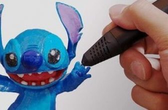 Cheapest 3D Pen