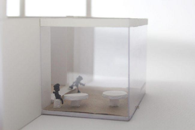 Model figures