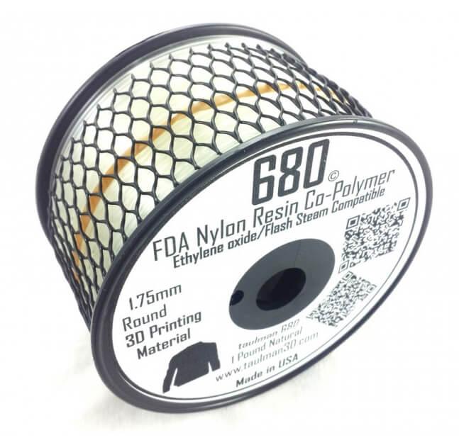 Nylon 680