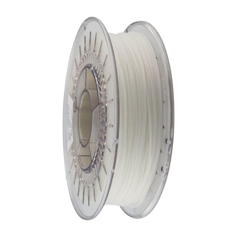 Nylon Power Glass Fiber