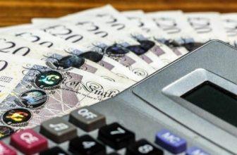 Top 4 3D Printing Cost Calculators