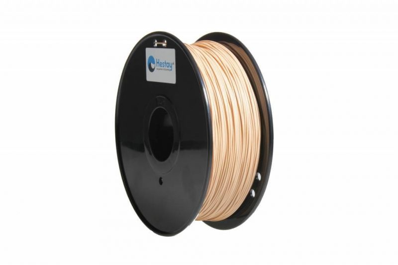 hestay filament
