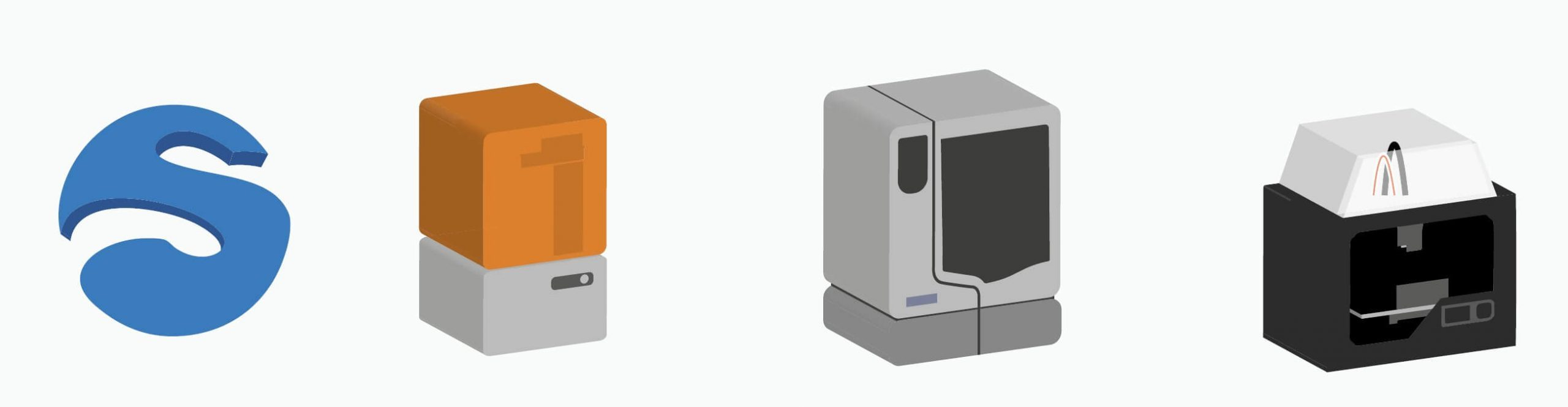 3D Printing Service Prices