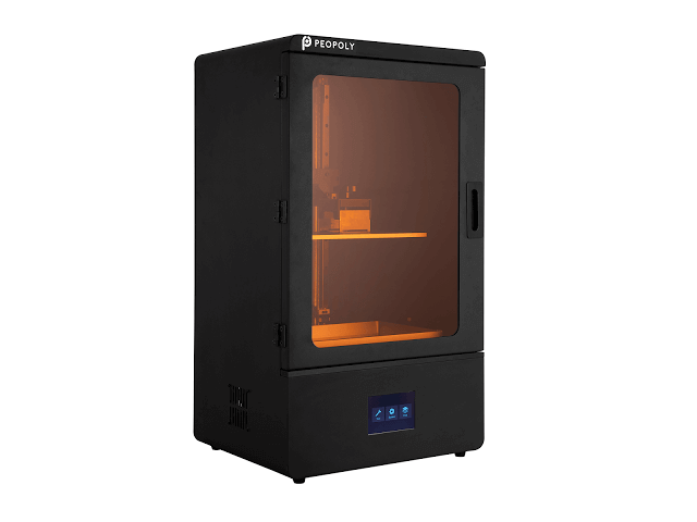 Peopoly Phenom 3D printer