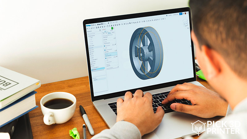 Tips and Tricks that You can Use on Onshape