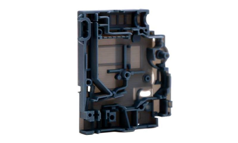 Uniontech RSPro 800 specs